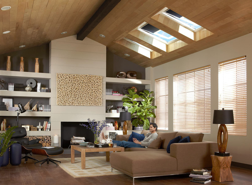 skylight-products-and-services