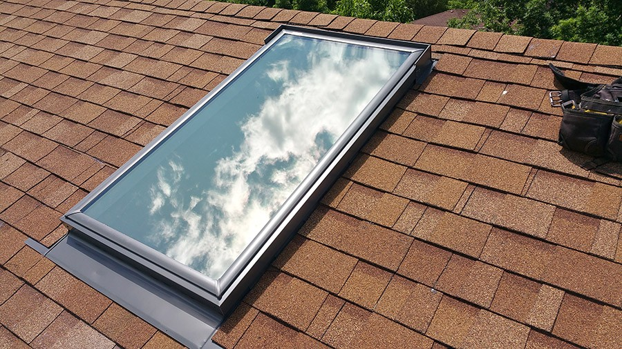skylight-repair_Toronto