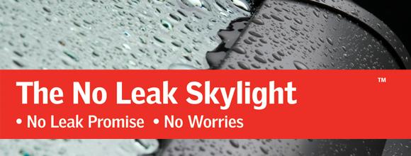 Deck Mounted Skylights Skylight Repair Amp Install